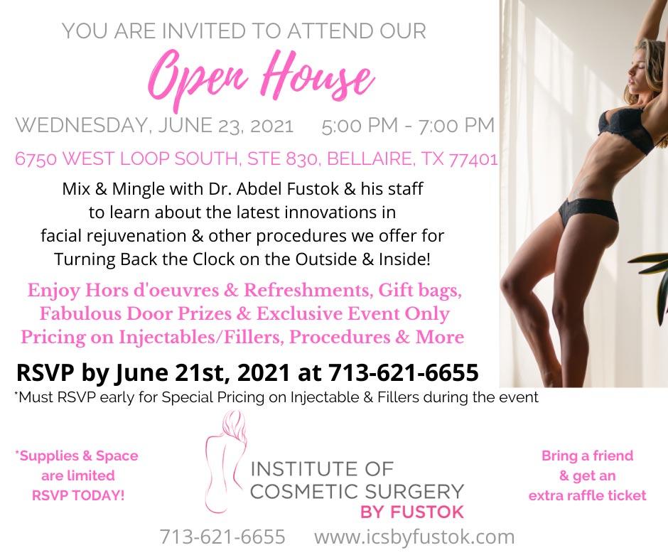 Open-House-flyer-June
