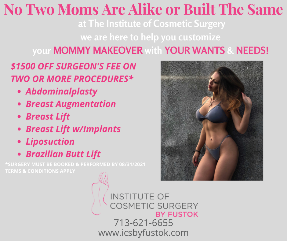 MommyMakeover 2